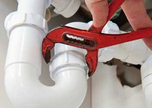 plumbing and drainage cleaning bc