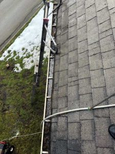 bc-gutter-cleaning