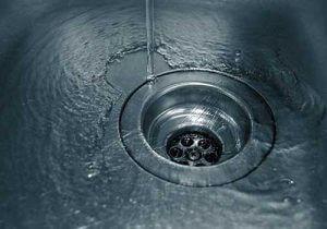 drain cleaning repair vancouver