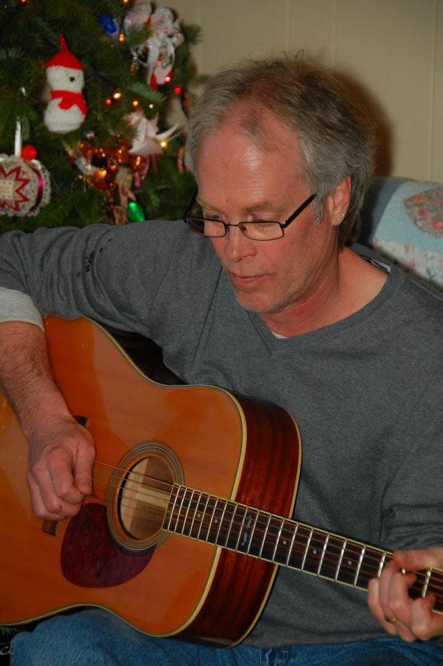 Lee Klassen